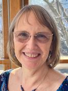 Beth Scanzani