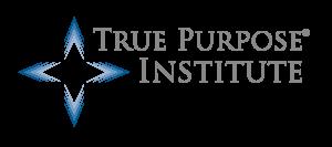 True Purpose Institute